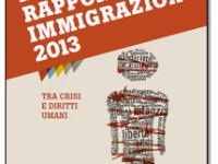 Copertina_rapporto_immigrazione2013_webinterna