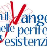logo_37_web