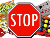 nontazzardare_stop-al-gioco